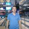 Юрий, 36, г.Минеральные Воды