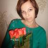 Анюта, 23, г.Сергиев Посад