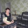 Тамара, 59, г.Камышин