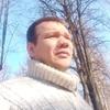 Валентин, 45, г.Новочебоксарск