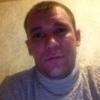 зиннур, 35, г.Зеленодольск