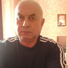 юра, 53, г.Липецк