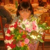 Ирина, 31, г.Нягань