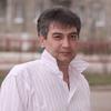 Абрам Исмаилов, 45, г.Сургут