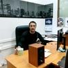 Rustam Mahmudjanovich, 36, г.Москва