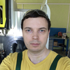 Denis, 40, г.Саратов