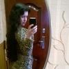 Марина, 28, г.Шахунья