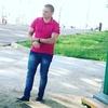 Иван, 26, г.Ставрополь