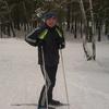 Андрей Загорских, 60, г.Набережные Челны