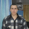 Константин, 28, г.Горно-Алтайск