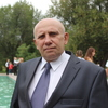 Андрей, 50, г.Энгельс