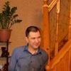 Евгений, 38, г.Якутск