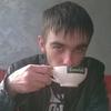 Александр, 31, г.Смоленск
