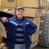 Sergey, 55, г.Александровск-Сахалинский