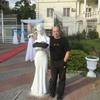 Альф, 47, г.Ангарск