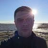 Костя, 29, г.Сургут