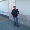Олег, 50, г.Уссурийск