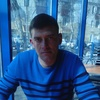 Максим, 37, г.Корсаков