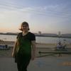 Юлия, 37, г.Нижневартовск