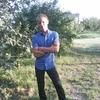 Sergei, 40, г.Крымск