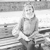 Валентина, 39, г.Екатеринбург