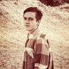 Jack, 22, г.Псков