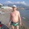 юрий, 67, г.Мурманск