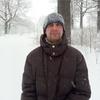 александр, 49, г.Малоярославец