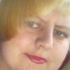 Юлия, 29, г.Касли