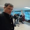 Tomas, 39, г.Невьянск