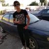 Mahir, 20, г.Баку