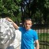Евгений, 28, г.Клинцы
