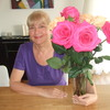Елена, 53, г.Саратов
