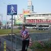 Геннадий, 50, г.Зеленоград