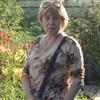 Ирина, 58, г.Ангарск