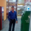 Валерий, 44, г.Нахабино