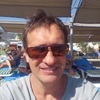Олег, 42, г.Волгоград