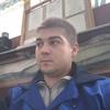 Имя, 28, г.Иваново