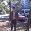 Николай, 46, г.Минск