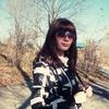 Катерина, 38, г.Бийск