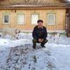 Владимир, 60, г.Екатеринбург