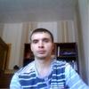 Сергей, 38, г.Нерюнгри