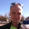 Александр, 27, г.Северск