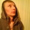 Женя, 32, г.Красноярск