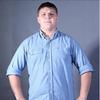 Андрей, 19, г.Чебаркуль