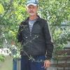 олег, 54, г.Чебоксары