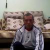 Сергей, 47, г.Миасс