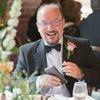 Joe, 56, г.Ковентри