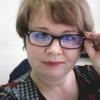 Людмила, 34, г.Вологда
