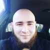 rrruuusss, 25, г.Бишкек